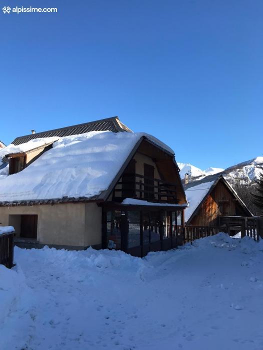 location-villa-Val-d'Allos-Le-Seignus-10-personnes-1282-2-Alpissime