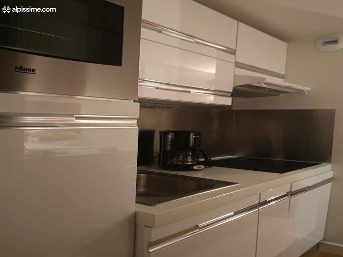 location-appartement-Arc-1800-Charvet-5-personnes-1286-1-Alpissime