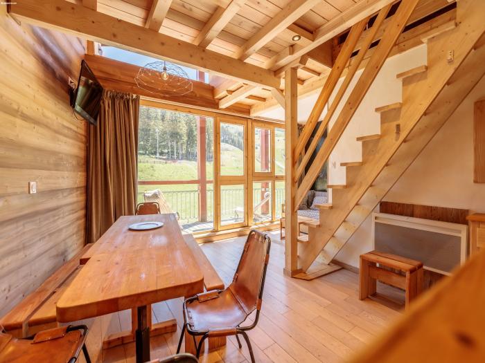 location-appartement-Arc-1800-Villards-11-personnes-1291-2-Alpissime