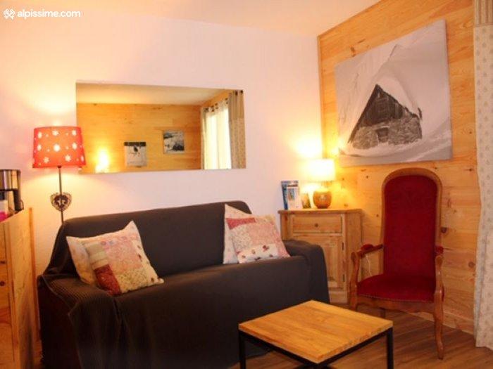 location-studio-Val-d'Allos-La-Foux-4-personnes-1292-2-Alpissime