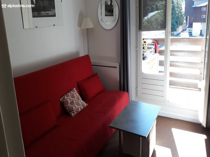location-studio-Val-d'Allos-La-Foux-4-personnes-1293-1-Alpissime