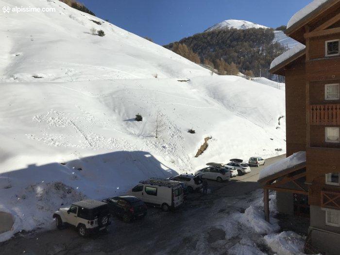 location-appartement-Val-d'Allos-La-Foux-6-personnes-1295-2-Alpissime