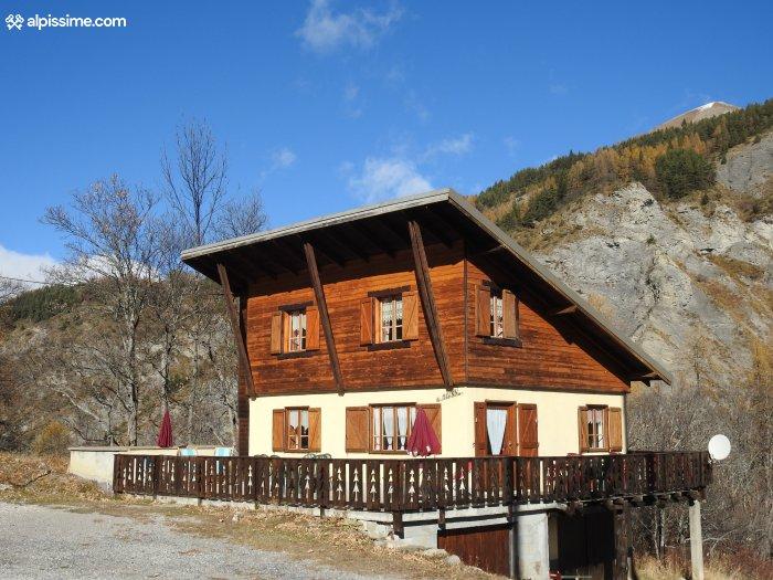 location-chalet-Val-d'Allos-Le-Seignus-8-personnes-1296-1-Alpissime
