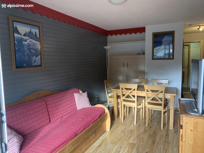 location-appartement-Val-d'Allos-La-Foux-6-personnes-1297-2-Alpissime