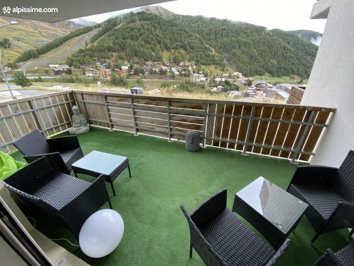 location-appartement-Val-d'Allos-La-Foux-6-personnes-1306-1-Alpissime