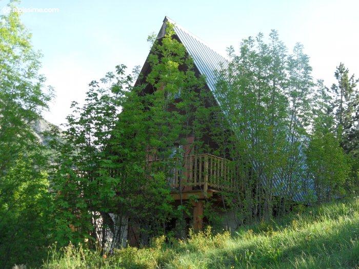 location-studio-Val-d'Allos-Le-Village-6-personnes-1307-1-Alpissime