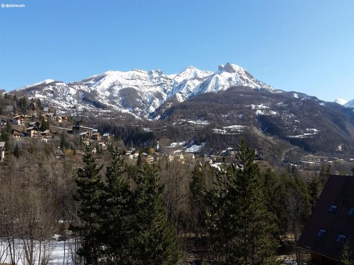 location-studio-Val-d'Allos-Le-Village-4-personnes-1322-1-Alpissime