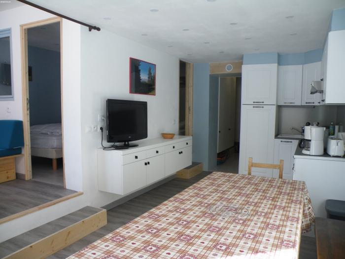 location-appartement-Arc-1800-Charvet-10-personnes-1323-1-Alpissime