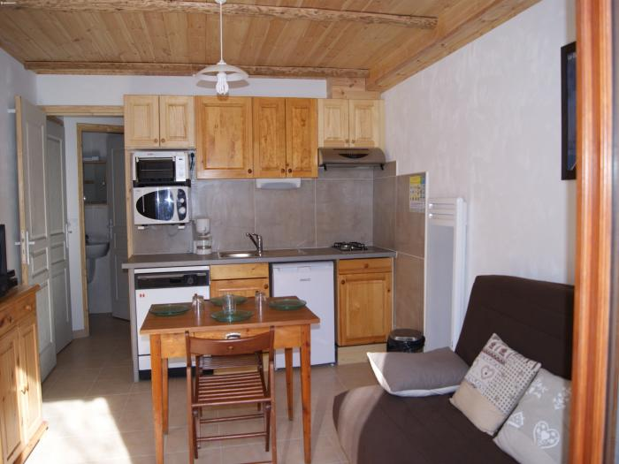 location-studio-Val-d'Allos-Le-Village-4-personnes-1329-1-Alpissime