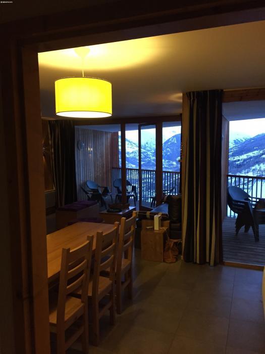 location-appartement-Montchavin-8-personnes-1334-1-Alpissime
