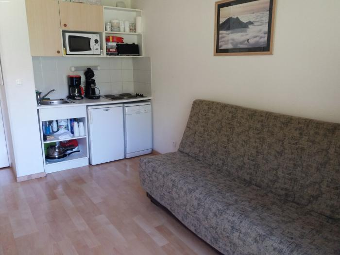 location-appartement-Val-d'Allos-La-Foux-6-personnes-1337-2-Alpissime
