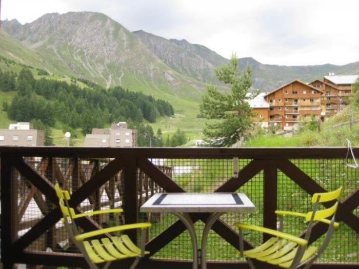 location-studio-Val-d'Allos-La-Foux-4-personnes-1338-1-Alpissime