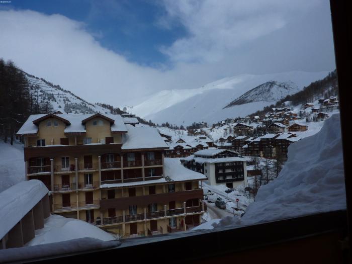 location-appartement-Val-d'Allos-La-Foux-8-personnes-1339-1-Alpissime