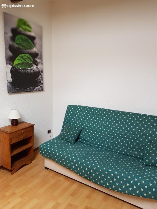 location-appartement-Val-d'Allos-Le-Seignus-6-personnes-1340-2-Alpissime