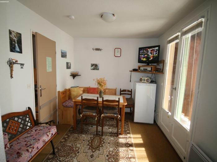 location-appartement-Val-d'Allos-La-Foux-4-personnes-1341-1-Alpissime