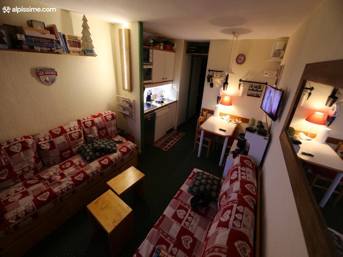 location-appartement-Les-Coches-5-personnes-1343-1-Alpissime