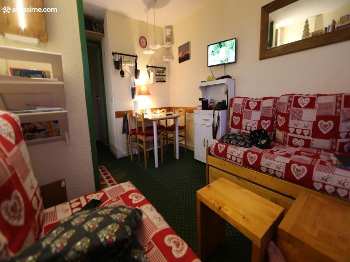 location-appartement-Les-Coches-5-personnes-1343-2-Alpissime