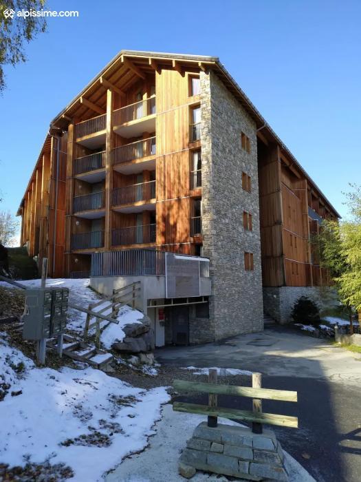 location-appartement-Montchavin-6-personnes-1345-1-Alpissime