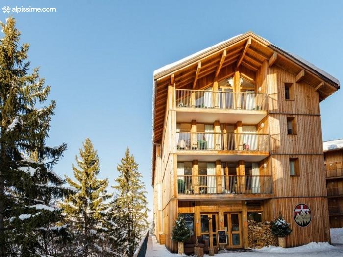 location-appartement-Montchavin-6-personnes-1350-1-Alpissime