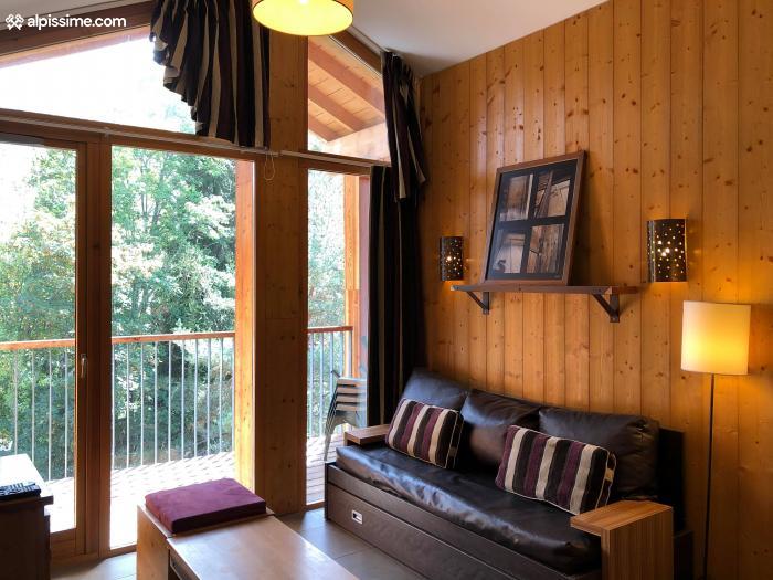 location-appartement-Montchavin-7-personnes-1351-2-Alpissime