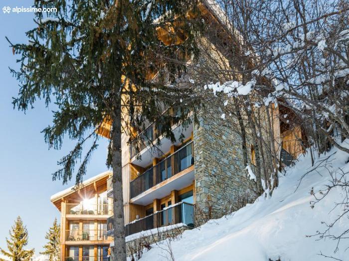 location-appartement-Montchavin-8-personnes-1355-1-Alpissime