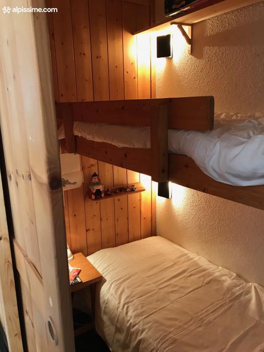 location-appartement-Arc-1800-Villards-4-personnes-1357-2-Alpissime