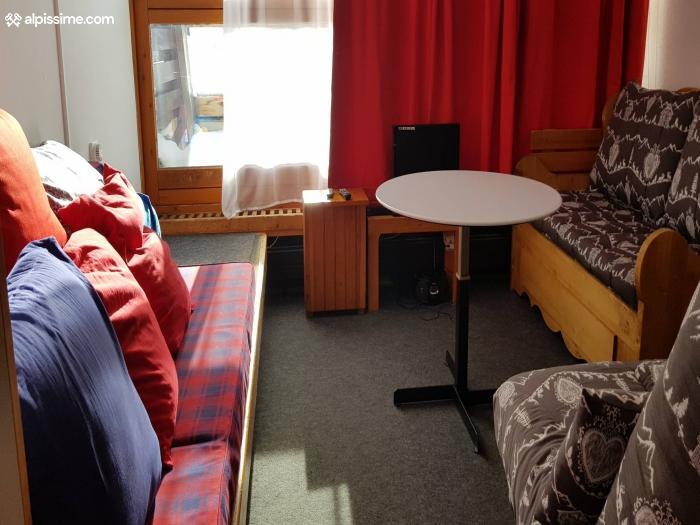location-studio-Arc-1600-Station-4-personnes-1364-2-Alpissime