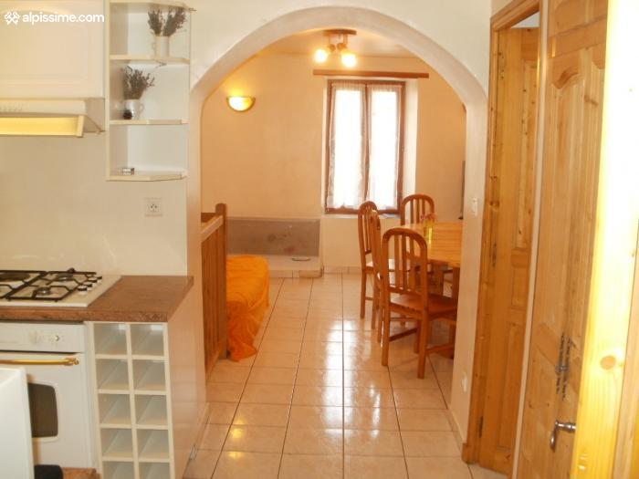 location-appartement-Val-d'Allos-Le-Haut-Verdon-7-personnes-1369-1-Alpissime