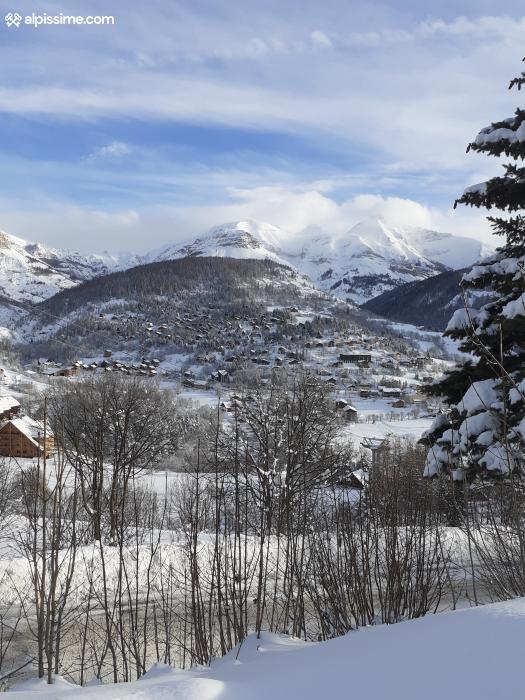 location-studio-Val-d'Allos-Le-Seignus-5-personnes-1371-1-Alpissime