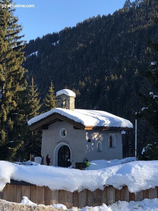 location-studio-Arc-1800-Charvet-5-personnes-1373-1-Alpissime