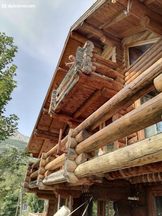 location-chalet-Val-d'Allos-Le-Village-12-personnes-1374-1-Alpissime