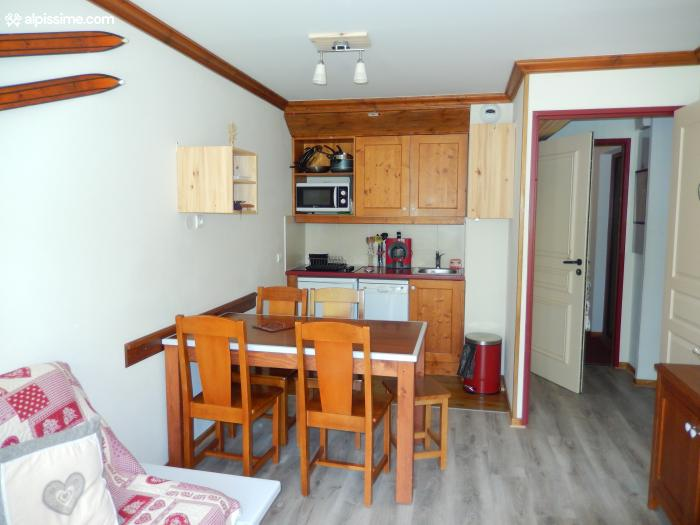 location-appartement-Les-Coches-4-personnes-1378-1-Alpissime