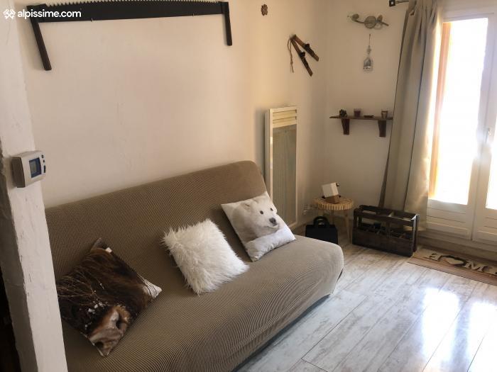 location-studio-Val-d'Allos-La-Foux-4-personnes-1388-1-Alpissime