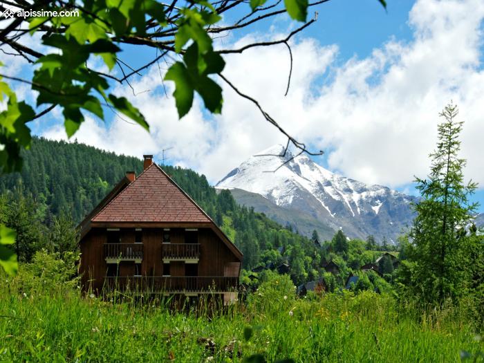 location-studio-Val-d'Allos-Le-Village-4-personnes-1398-2-Alpissime
