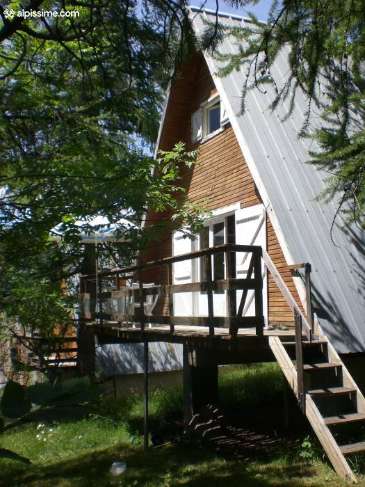 location-chalet-Val-d'Allos-Le-Village-6-personnes-1399-2-Alpissime