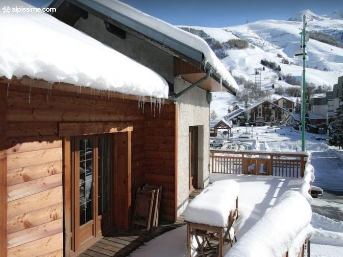 location-chalet-Les-2-Alpes-6-personnes-1400-1-Alpissime