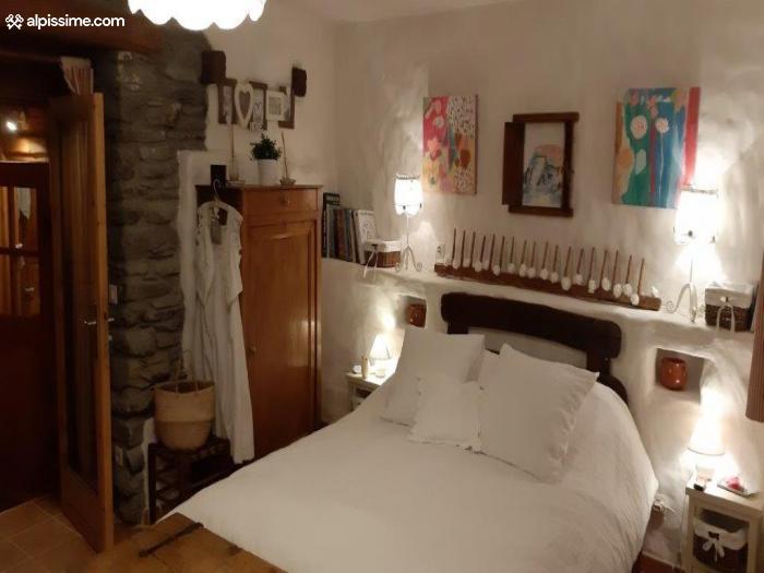 location-appartement-Le-Bérard-4-personnes-1406-2-Alpissime