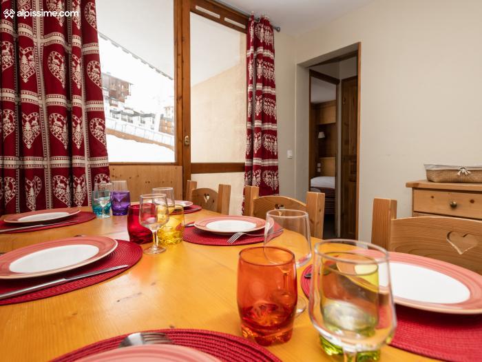 location-appartement-Val-Thorens-6-personnes-1414-2-Alpissime