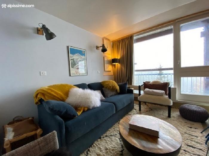 location-appartement-Arc-1800-Charvet-6-personnes-1418-2-Alpissime