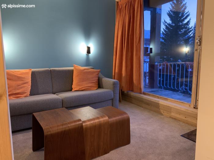 location-appartement-Arc-1800-Charvet-8-personnes-142-1-Alpissime