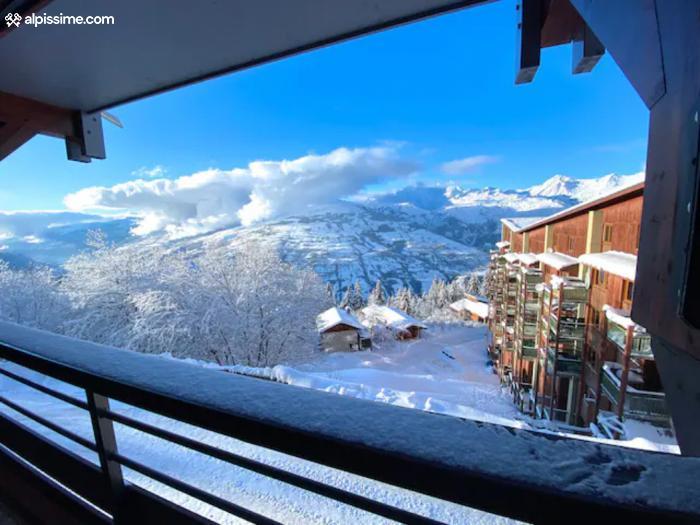 location-appartement-Arc-1800-Charvet-8-personnes-1426-1-Alpissime