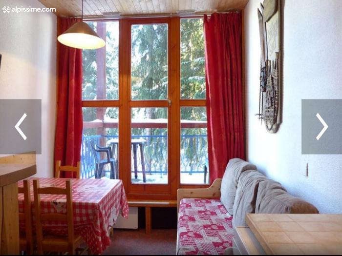 location-appartement-Arc-1800-Charmettoger-6-personnes-1427-4-Alpissime