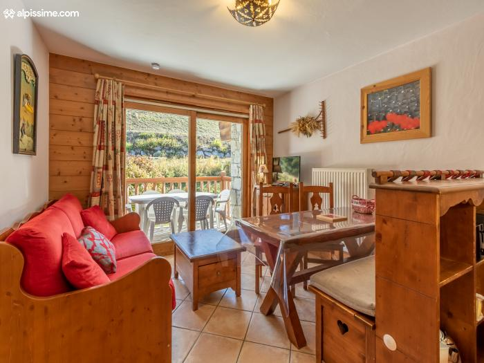 location-appartement-Arc-1800-Alpages-du-Chantel-6-personnes-1429-2-Alpissime