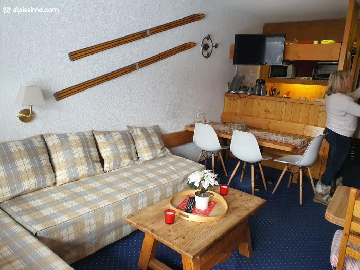 location-appartement-Arc-1800-Villards-4-personnes-1431-1-Alpissime