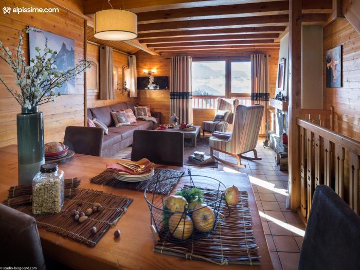 location-appartement-Belle-Plagne-8-personnes-1432-2-Alpissime