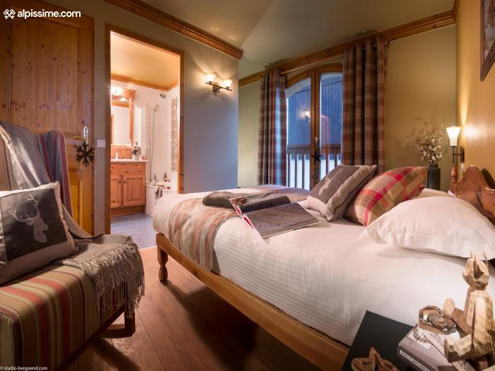 location-appartement-Belle-Plagne-10-personnes-1434-2-Alpissime