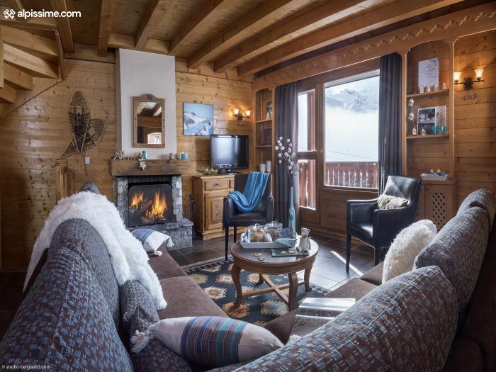 location-appartement-Val-Thorens-8-personnes-1438-1-Alpissime