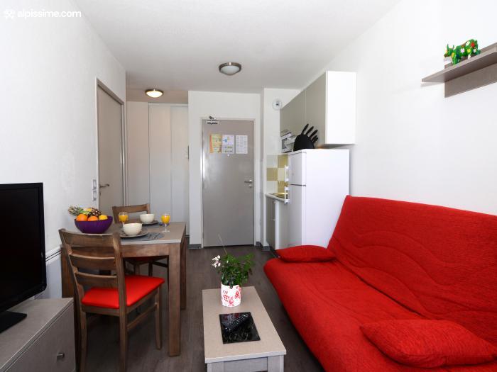 location-appartement-Les-Angles-4-personnes-1443-1-Alpissime