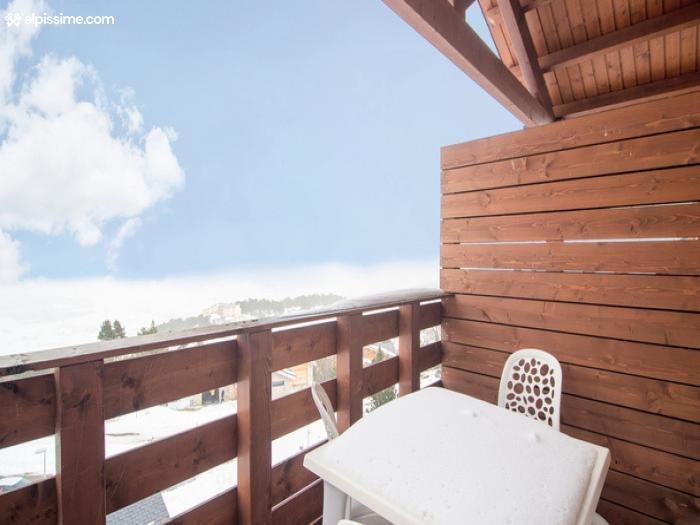 location-appartement-Les-Angles-4-personnes-1444-1-Alpissime