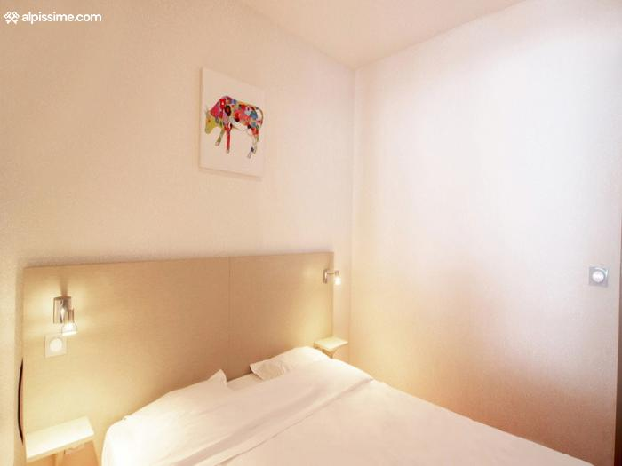 location-appartement-Les-Angles-8-personnes-1445-1-Alpissime